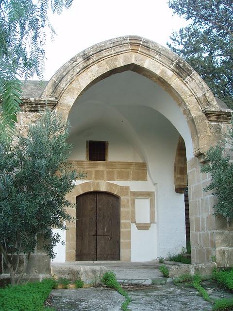 201412150004-Lambousa-chapel