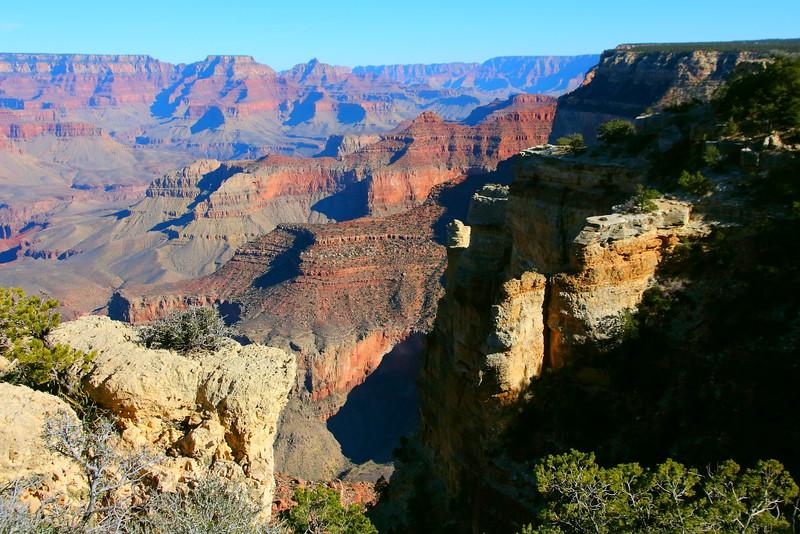 IMG_5767 Grand Canyon Railway