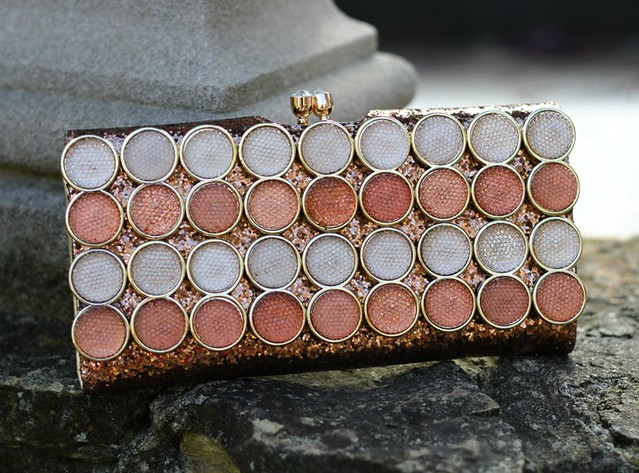 how to make a jeweled clutch4