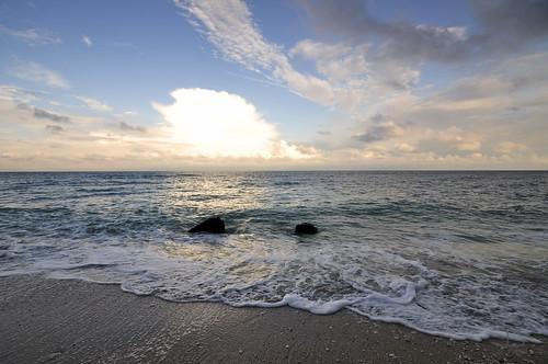 light italy nature water italia view panoramic vista marche paesaggio portonovo