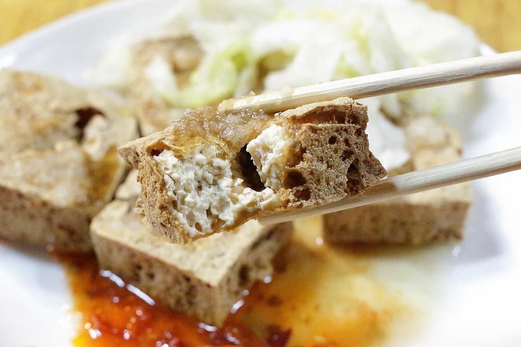 20141213板橋-台中有機臭豆腐 (7)