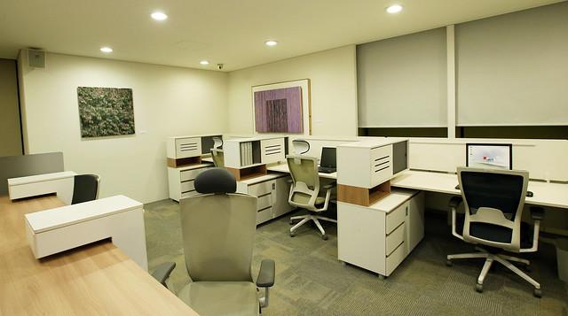 FURSYS_Korean_Office_Furniture_01