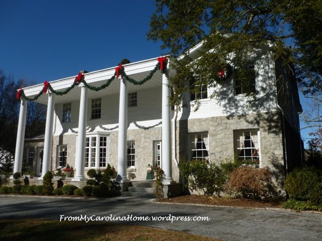 Pinebrook Manor Inn 1