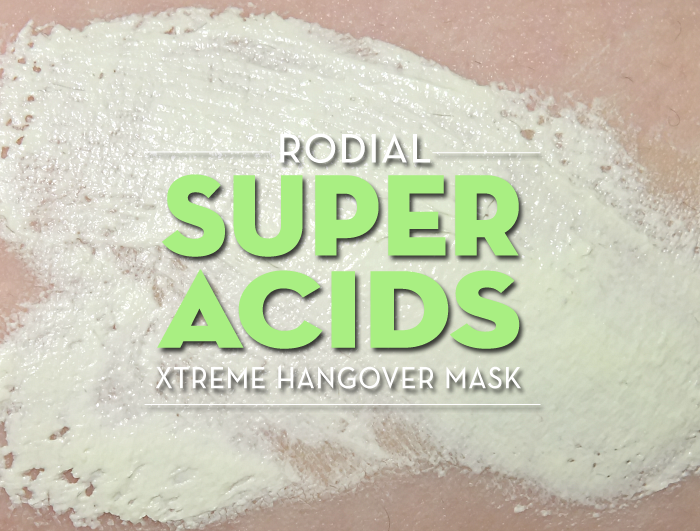 rodial super acids xtreme hangover mask (1)