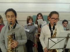 oboe(0.0), musician(1.0), woodwind instrument(1.0), orchestra(1.0), music(1.0), wind instrument(1.0),