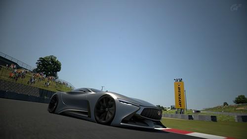 Suzuka Circuit 2014_1