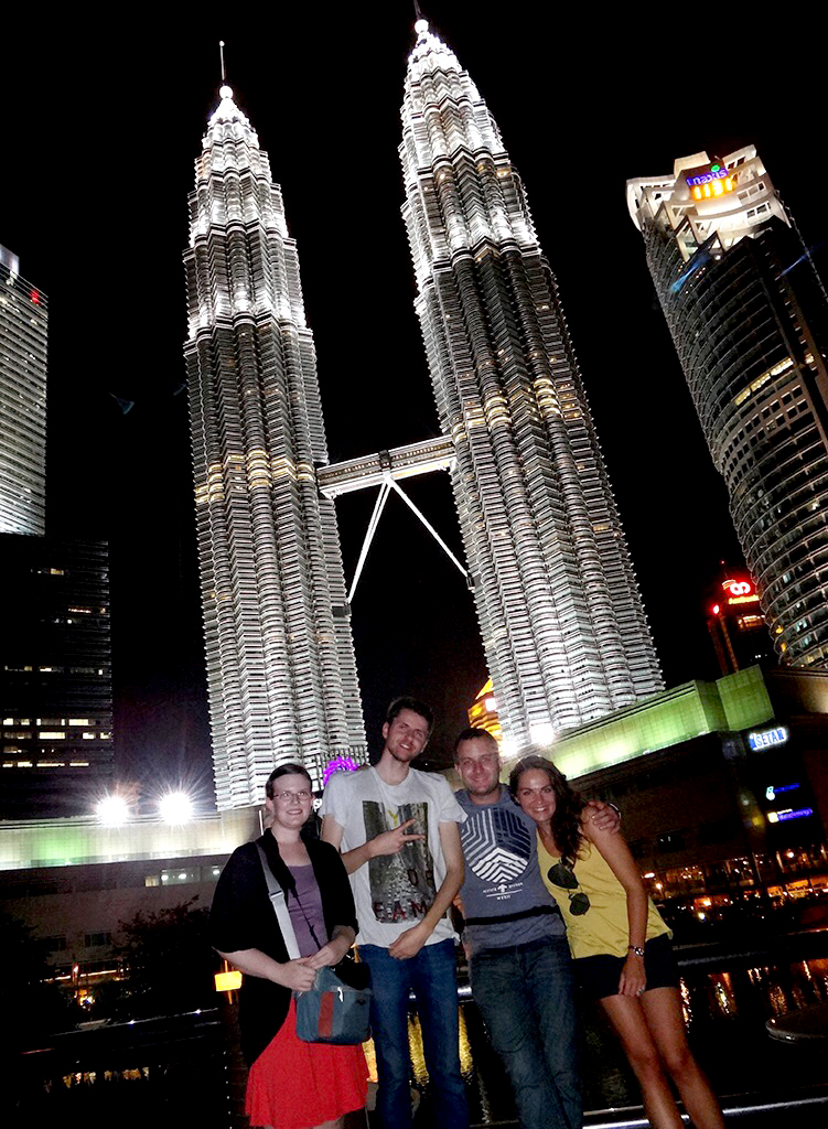 Things To See And Do In Kuala Lumpur Travels In Translation - 10 things to see and do in kuala lumpur