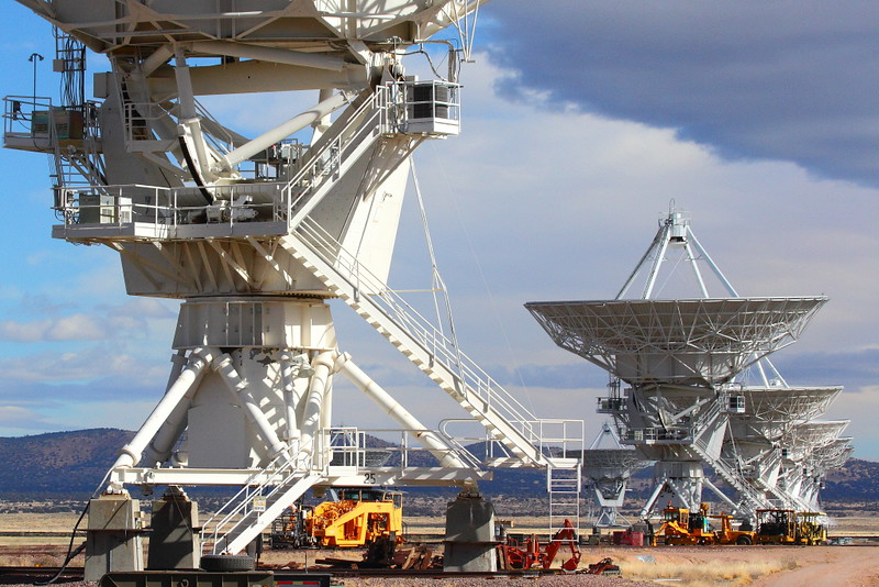 IMG_1116 Very Large Array