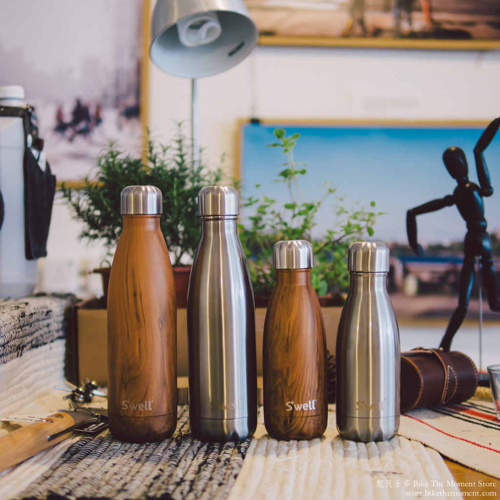 swell 保冷暖溫水樽 insulated bottle swell bottle Swell Bottle 16075636421 bc221576f7 o