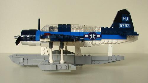 OS2U Kingfisher (2)