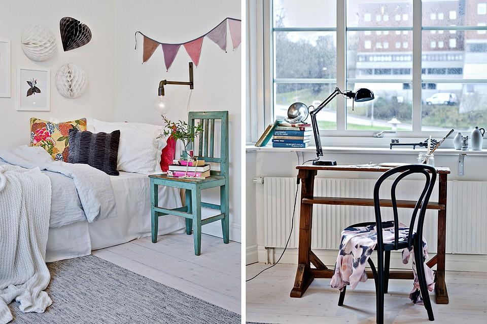 05-decoracion-dormitorio