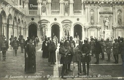 Il Fornaretto di Venezia 271