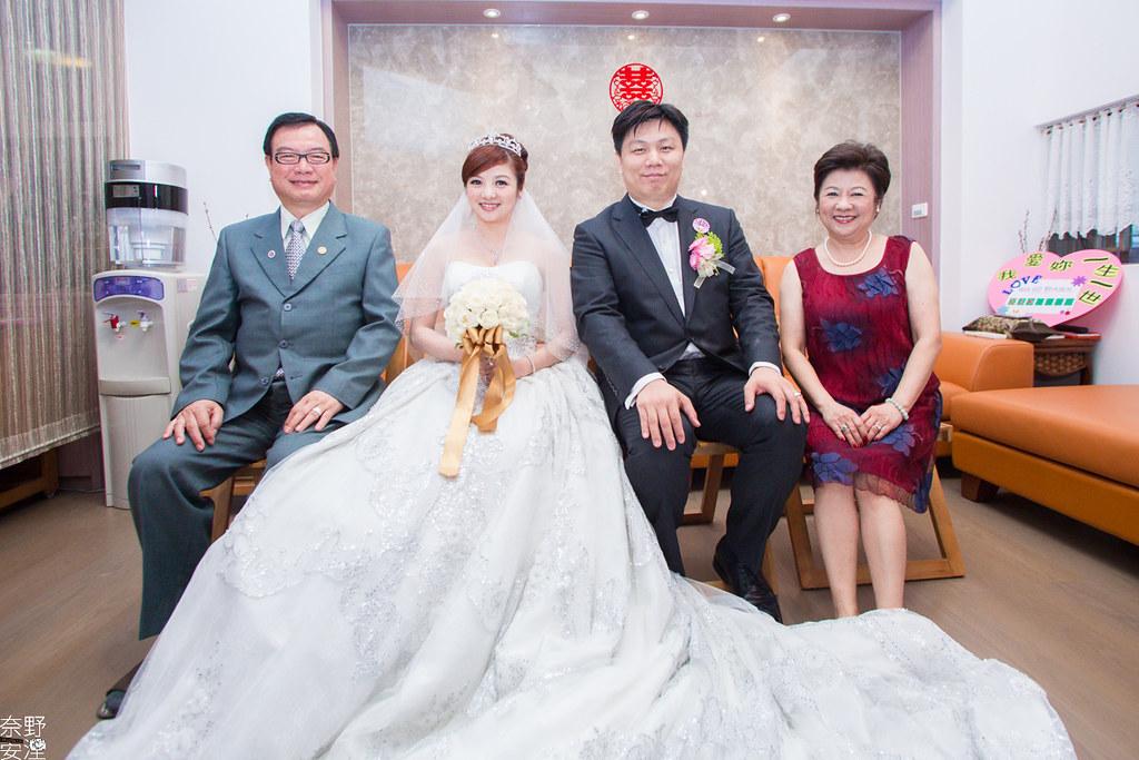 婚禮攝影-台南-家羽&旻秀-結婚-X-大億麗緻酒店 (28)
