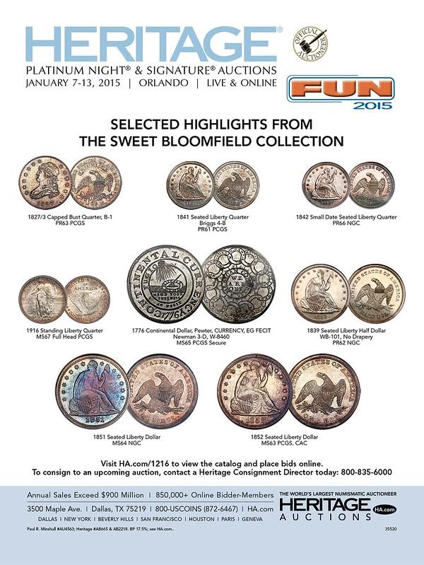 Heritage FUN ad 2015-12-28