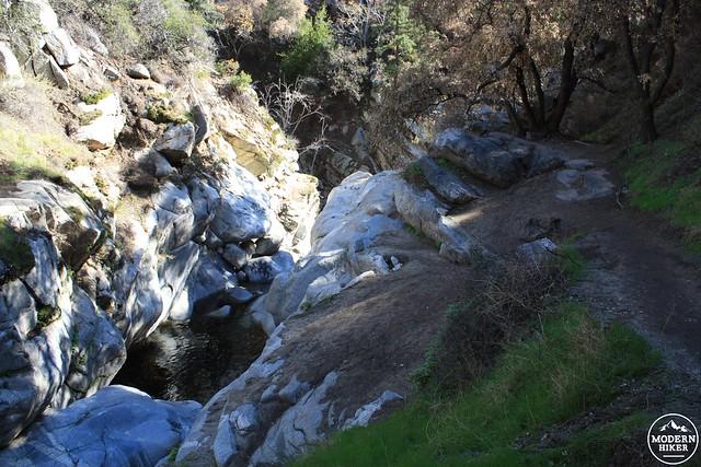 hermit-falls 27