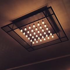 #lightbulbs
