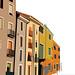 Venice digital drawing by ehren_harris