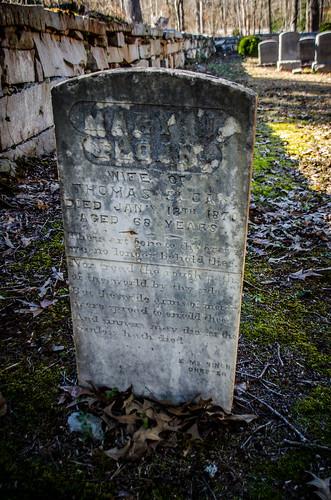 church cemetery unitedstates southcarolina winnsboro fairfieldcounty oldbrickchurch ebenezerarpchurch
