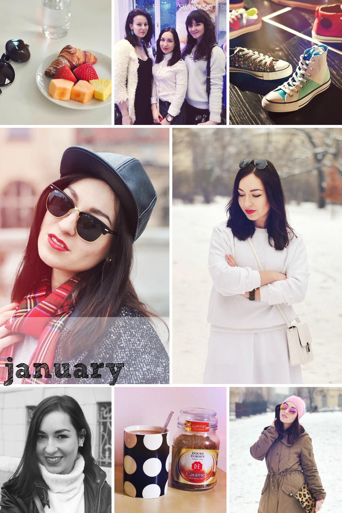 collage 1 januar 1