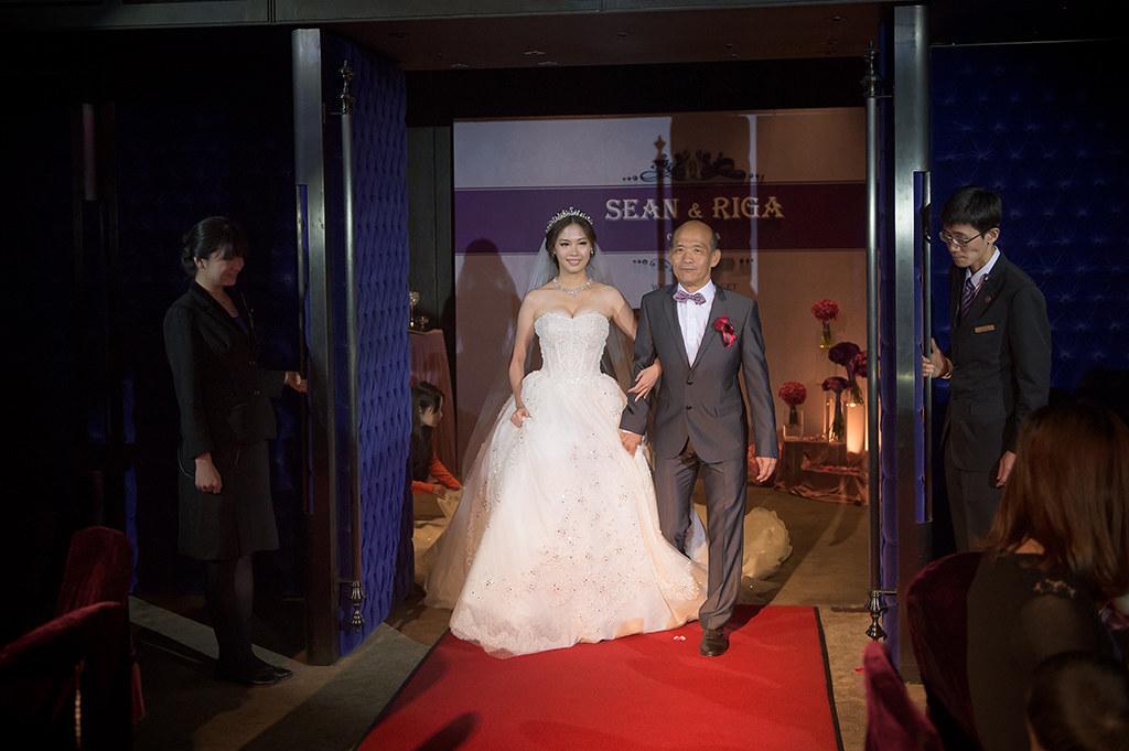 '君品酒店婚攝,婚攝BrianWang,婚禮紀錄,自主婚紗,類婚紗,海外婚紗婚禮,BWS_7866'