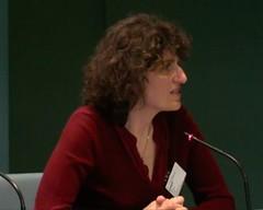 #contribuez Valérie Peugeot