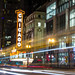 chicago theater_ by ritaanthony914