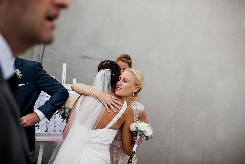 portugal-wedding-photographer_GD_12