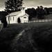 Rural-church-germany-valley-3
