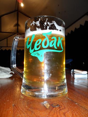 Beer, Yum