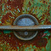 Oldsmobile by davidwilliamreed