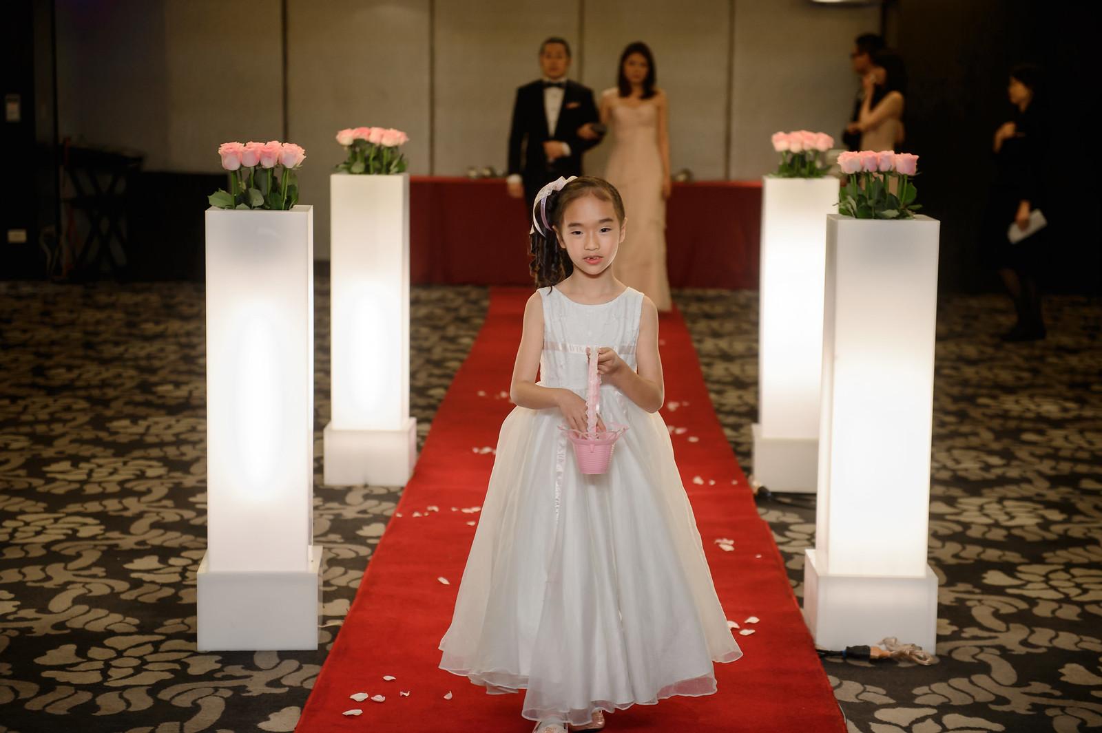 台北婚攝, 婚禮攝影, 婚攝, 婚攝守恆, 婚攝推薦, 晶華酒店, 晶華酒店婚宴, 晶華酒店婚攝-22