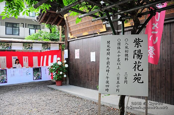2013藤森神社2.jpg