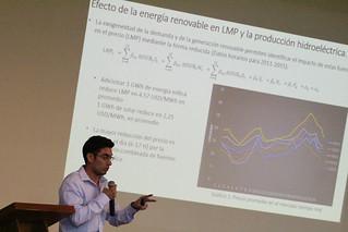 Encuentro Anual de Economía Aplicada y Administración Guayaquil 2016
