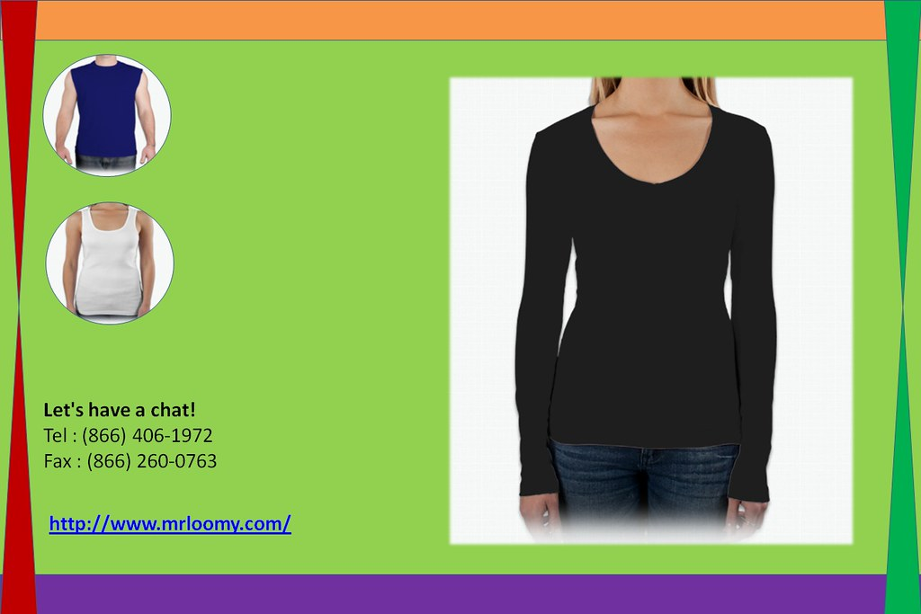 Custom t shirts rochester ny mrloomy com t shirt for T shirt printing in rochester ny