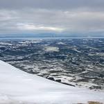 Ski- und Schneeschuhtouren Simmental 24.-28.01.2016