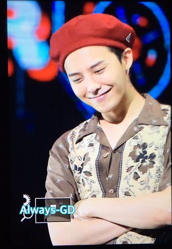 BIGBANG FM Guangzhou Day 2 2016-07-08 (67)