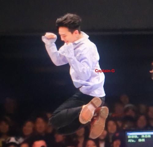 BIGBANG FM Kobe Day 3 2016-05-29 (31)