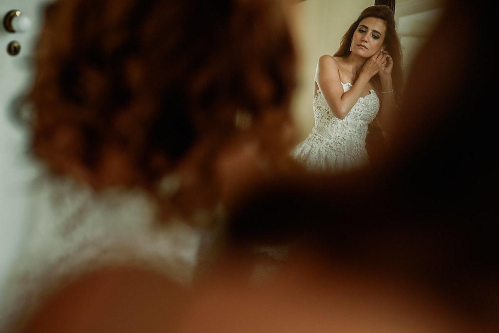 portugal-wedding-photographer_CJ_21