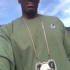 See the full Fall 16' collection at PsychoPandaStreetwear.com :panda_face::registered: #ppstwr #streetwear #streetstyle #fashion #dmv #diy #artistic #HustleHarder #illest #streetlook #classic #creative #wdywt #quality #fresh #official #organic #SupportLoc
