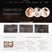 website-beauty_spa by yjackphan