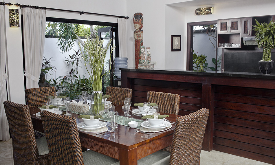 Tanjung Benoa, Kabupaten Badung, Bali, Endonezya kiralık villa , kiralık yazlık, yazlık villa - 4608