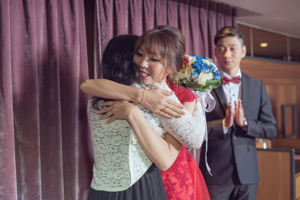20160903士林台南海鮮婚禮記錄 (212)