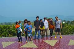 Lampung (24)