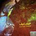 Maurice album cover at Radio Beirut_Yalda Younes_01