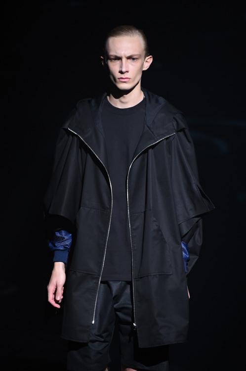 Carol Sapinski3084_SS15 Tokyo PHIRE WIRE(Fashion Press)