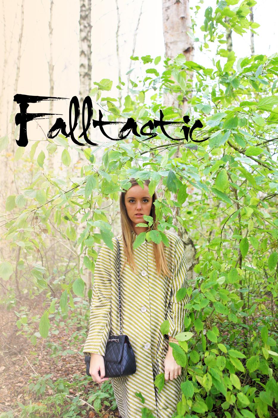 POSE-falltastic-1.2