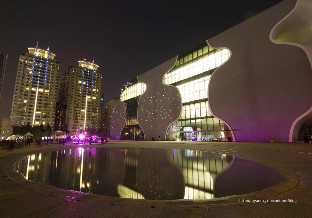 臺中國家歌劇院 (74)