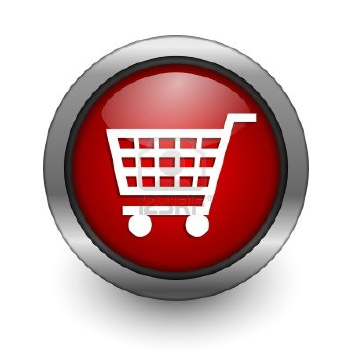 9909817-shopping-cart-icon