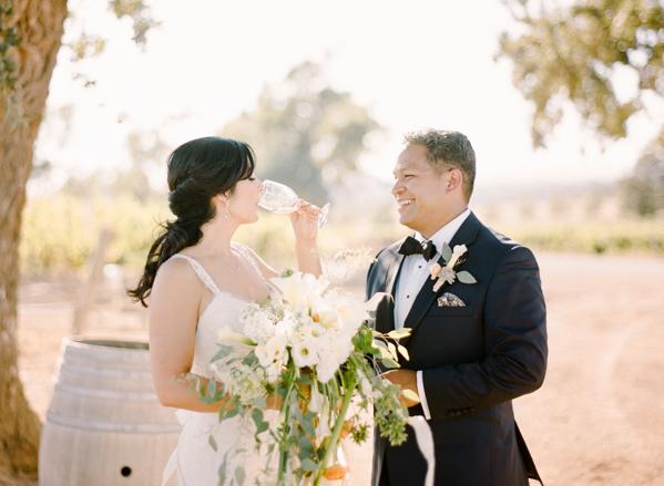 RYALE_GaineyVineyard_Wedding-022