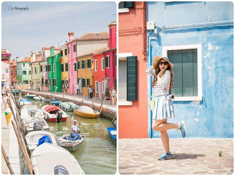 Venice burano (48)